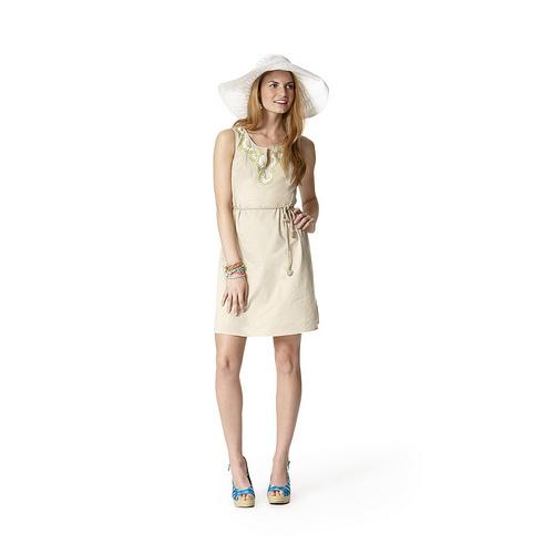 Fashion as per zodiac sign