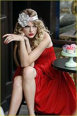 Scarlet Look