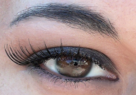 Eye Makeup To Look Younger