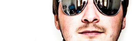 Choosing Sunglasses for Men