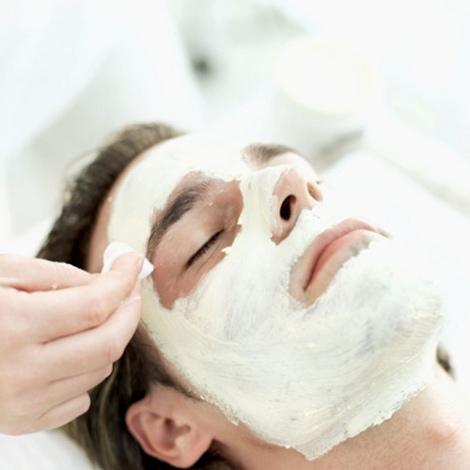 Pimple Scar Mask