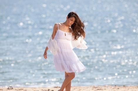Spring - Summer Fashion