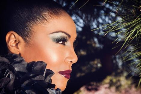 Makeup Gloss
