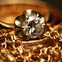 How To Clean And Refresh Your Precious Jewelry