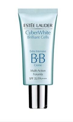Estee Lauder BB Cream
