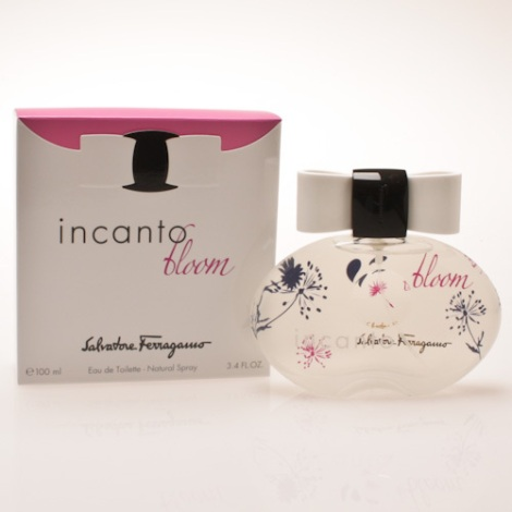 Incanto Bloom