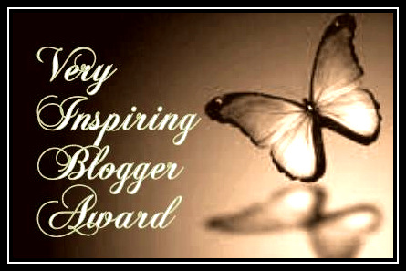 very-inspiring-blogger-award-2