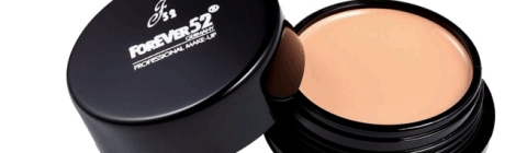 Makeup Foundation